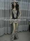 Wholesale rag doll costume