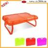 2012 plastic picnic table