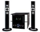 2.1 speaker(DMS-801)