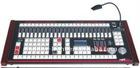 AL-C105 dmx pro dj controller