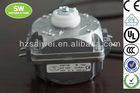 GEC7108 BLDC Motor