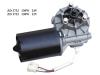 ZD 2732 Wiper Motor