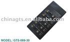 (GTS-069-30) AV Selector