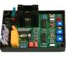 Automatic Voltage Regulator AVR for Generator
