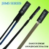 JRMS SMALL SIZE 2.1*5*13.5MM temperature cutoff