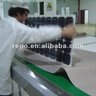 1 MW solar module production line