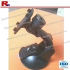 Car holder/car mount/car suction cup mount for camera/GPS/recorder Car DVR Support