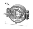 MERCEDES BENZ Truck CENTRE SUPPORT BEARING 6594110112