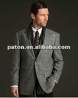 informal men suit .factory prioce ,free size