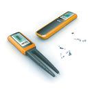 VA503 SMD Components Identifier SMD PEN R/C METER