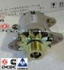 37N-01010 Dongfeng Cummins Alternator