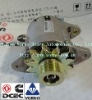37N-01010 Dongfeng Cummins Alternator