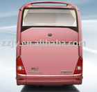 Yutong Bus Parts Tail Light for ZK6122H Bus