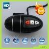 2012 NEW Model Mini Vehicle DVR 720P HD Car Black Box
