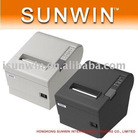 TM-T88IV Thermal Line Receipt Printer,Micro Printer, POS Printer