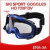 ERA-F3 HD 720p Ski Sport glasses video camera Goggles Sunglasses