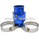 Auto Water Temp Joint Pipe Sensor Connector