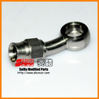 racing brake fitting part
