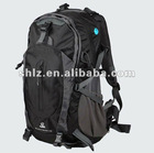 Travel backpack with earphone outlet 40 L best quality T9018