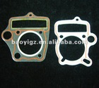 motorcycle cylindr gasket c70