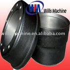 New parts for Brake drums applied in auto parts
