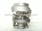 Nissan turbocharger GT1752S 701196-5007S 14411VB300