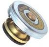Excavators Fuel Cap For Hitachi EX200-2 4294701