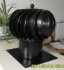 200 Aluminum Turbine Air Cleaning Equipment