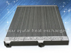 Oil Cooler for Machinery/Auto