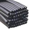rubber foam insulating tube