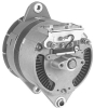 Bus Alternator (AL7613PL)