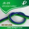 silicone wiper blade rubber
