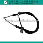 Janpanese car brake cable