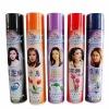 Hair oil 360ml