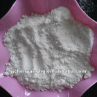 polyethylene wax for filler masterbatch PE WAX (CY-A1~7)
