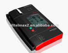 2012 Auto repair Tool Launch x431 master software update online