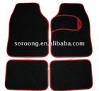 CAR NON-SLIP DASHBOARD MAT