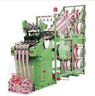 JYF Series Webbing loom