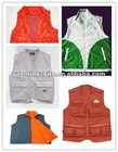 2012 new fashion jacket for men/Euro Standard