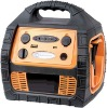 5in1 Portable Power Pack/Jumper Starter/ Power Station/Power Pack