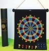 magnetic dartboard,promotional gifts, fridge magnets,refrigerator magnets