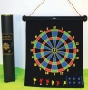 magnetic dartboard,promotional gifts, fridge magnets,refrigerator magnets