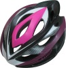 New stytle Bicycle Helmet