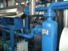 CNG gas dryer with very good quality