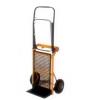 sack truck trolley