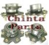 Mitsubishi Galant Axle Bearing and Hub bearing units