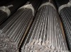 ASTM 304 316 stainless steel round bar