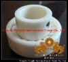 Ceramic Bearing for unit