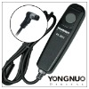 YONGNUO wireless remote control switch RS-802 N1