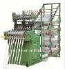 Electronic Webbing Jacquard Loom